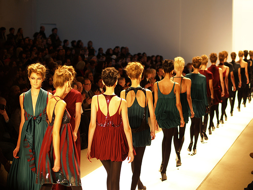 fashion-show-photo-better-one
