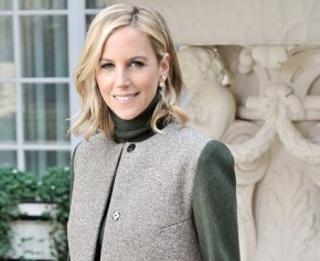 Tory Burch Confirms Menswear and Activewear Expansion