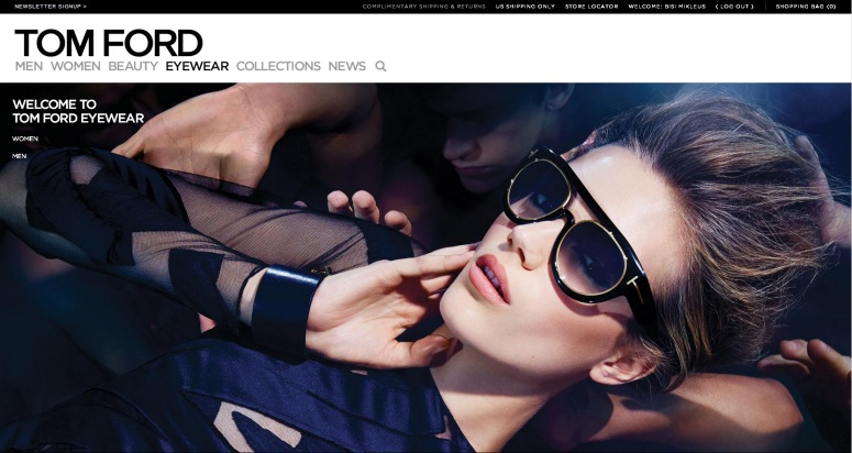 tf_online_eyewear