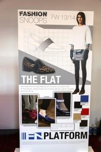 The-Flat-Fall-2013