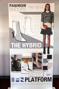 The-Hybrid-Shoe-Trend-2013