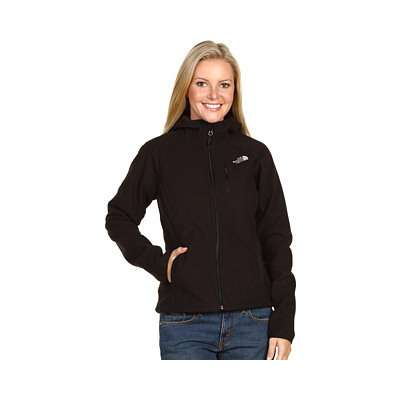 The-north-face-womens-windwall_1AA065F5