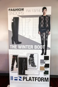 The-Winter-Boots-Fall-2013