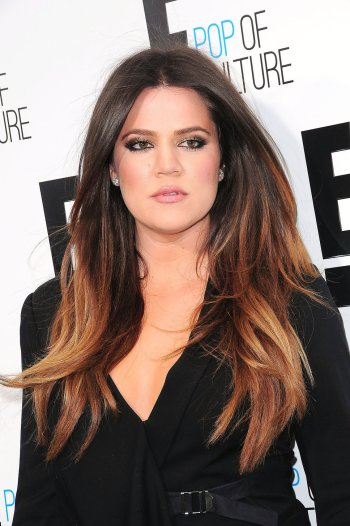 khloe_kardashian_black_dress_o-2