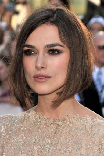 large_Fustany-Beauty-Bob_Haircuts-Celebrities-Keira_Knightley