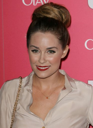 lauren_conrad_red_lips_hair_bu