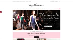 Neiman Marcus Buysmytheresa.com