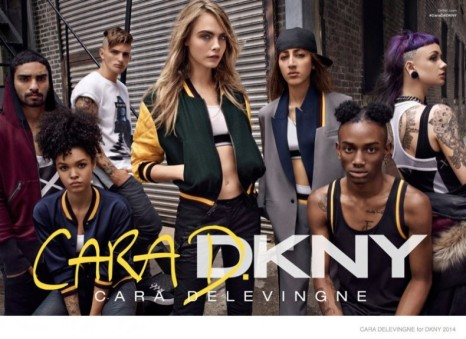 Cara-Delevingne-X-DKNY-Ad-Campaigns-1-790x576