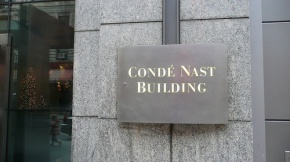 Condé Nast Lays Off About 70 Employees