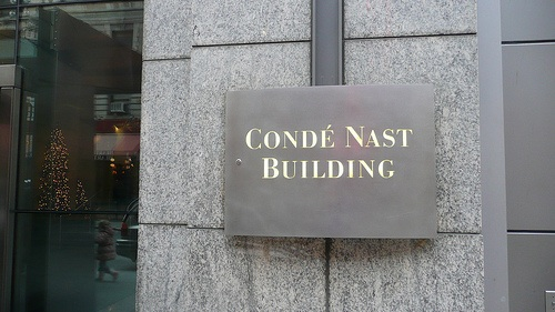 conde-nast-building