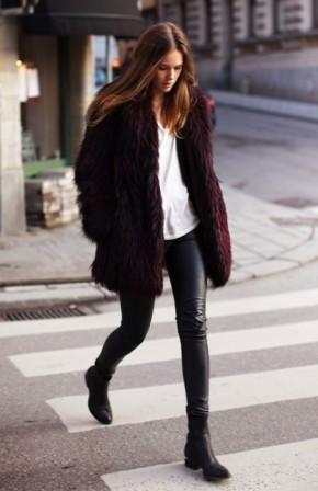 Save Stylishly: Fall WardrobeEssentials