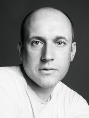 Peter Copping Named Creative Director of Oscar de la Renta