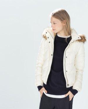 Zara $59.99