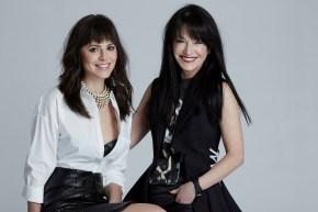 Sophia Amoruso Steps Down as a CEO of NastyGal