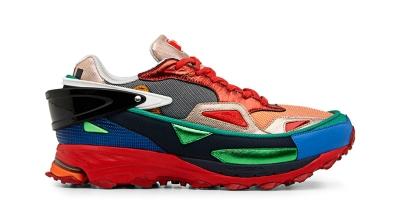 raf-simons-x-adidas-2014-spring-summer-response-trail-2-002