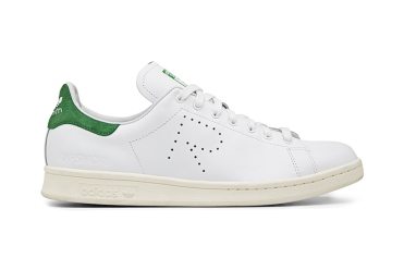 Raf Simons x Adidas Announce Fifth Collaboration – Fashion   Retail ... af96d5e2a