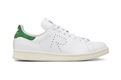 raf-simons-x-adidas-originals-stan-smith-3